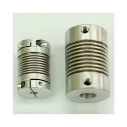 Mini-Encoder Metálico